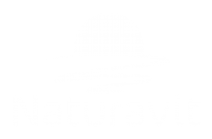 Naturavit