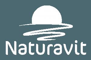 Naturavit.Net