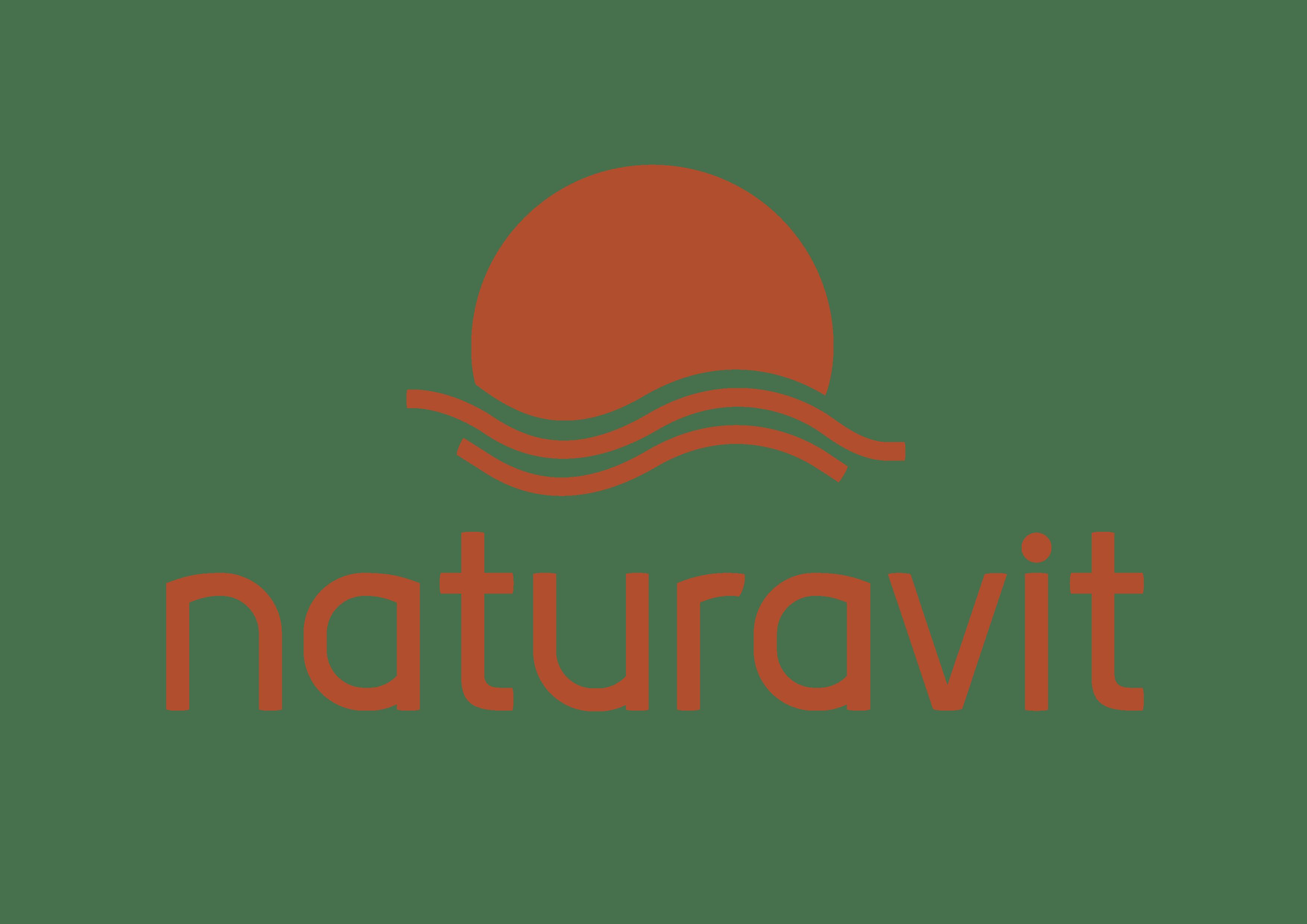 Naturavit