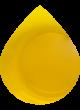 herba-ikone2